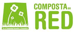 compostarede.jpg