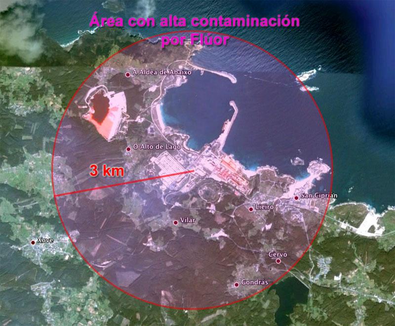 alcoasat2.jpg