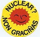 nuclear_non.jpg