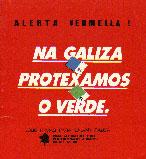 galiza_verde.jpg
